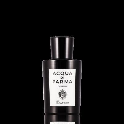 Productafbeelding van Acqua di Parma Colonia Essenza Eau de Cologne 50 ml