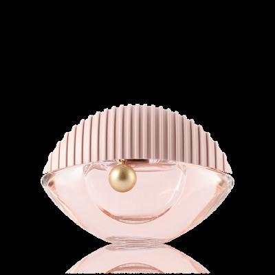 Productafbeelding van Kenzo World Eau de Toilette 75 ml