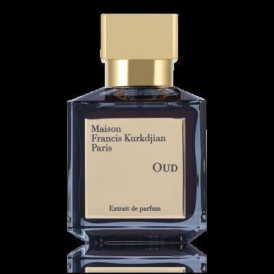Productafbeelding van Maison Francis Kurkdjian Oud Extrait Eau de Parfum 70 ml