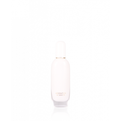 Productafbeelding van Clinique Aromatics in White Eau de Parfum 30 ml