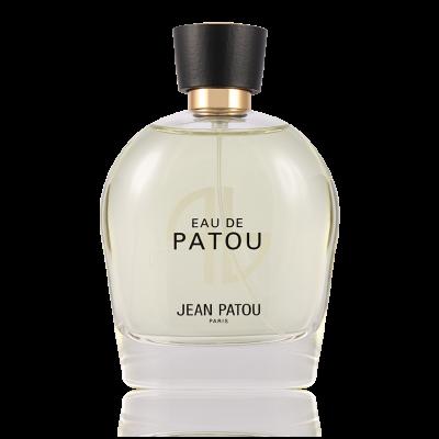 Productafbeelding van Jean Patou Eau de Patou Collection Heritage Eau de Toilette 100 ml