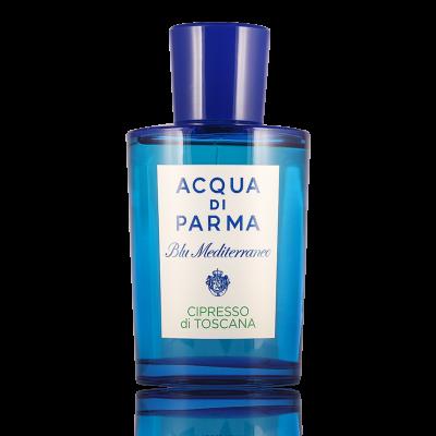 Productafbeelding van Acqua di Parma Blu Mediterraneo Cipresso di Toscana Eau de Toilette 150 ml