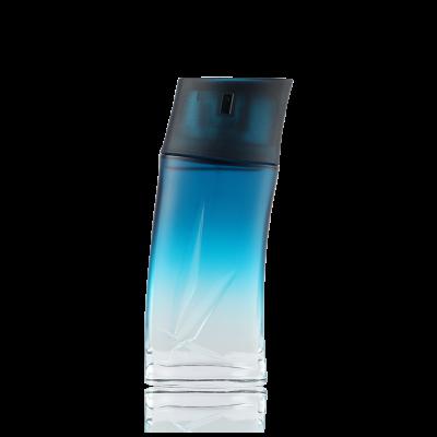 Productafbeelding van Kenzo Homme Eau de Parfum 50 ml