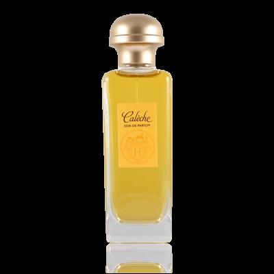 Productafbeelding van Hermes Caleche Eau de Parfum 100 ml