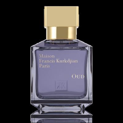 Productafbeelding van Maison Francis Kurkdjian Oud Eau de Parfum 70 ml
