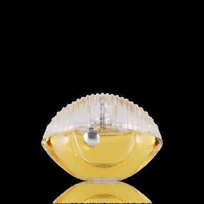 Productafbeelding van Kenzo World Power Eau de Parfum 30 ml