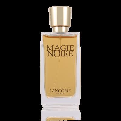 Productafbeelding van Lancome Magie Noire Eau de Toilette 75ml