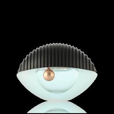 Productafbeelding van Kenzo World Eau de Parfum 75 ml