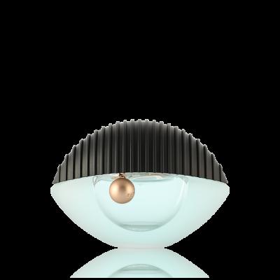 Productafbeelding van Kenzo World Eau de Parfum 50 ml