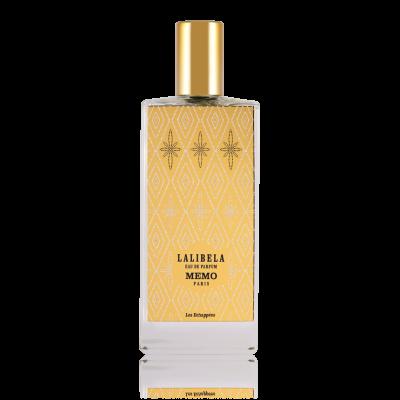 Productafbeelding van Memo Lalibela Eau de Parfum 75 ml
