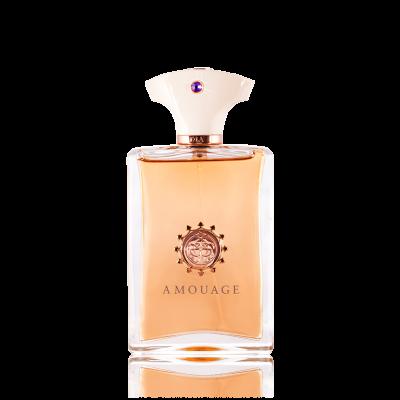 Productafbeelding van Amouage Dia Man Eau de Parfum 50 ml