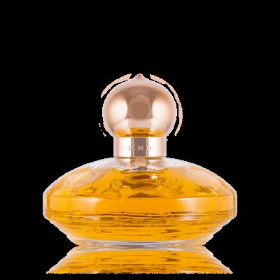 Productafbeelding van Chopard Casmir Eau de Parfum 100 ml