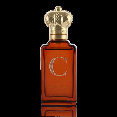 Productafbeelding van Clive Christian C for Men Eau de Parfum 50 ml