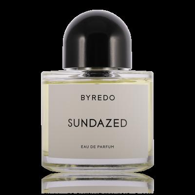 Productafbeelding van BYREDO Sundazed Eau de Parfum 100 ml
