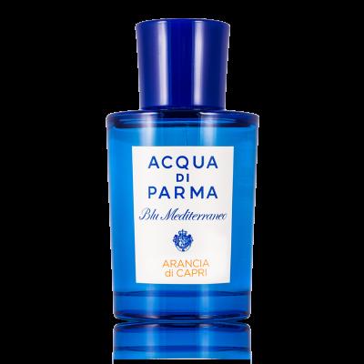 Productafbeelding van Acqua Di Parma Blu Mediterraneo Arancia Di Capri Eau de Toilette 150 ml