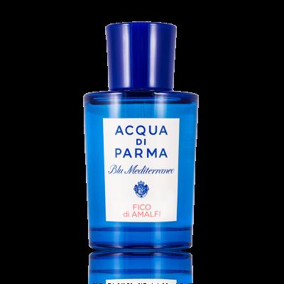 Productafbeelding van Acqua Di Parma Blu Mediterraneo Fico di Amalfi Eau de Toilette 150 ml