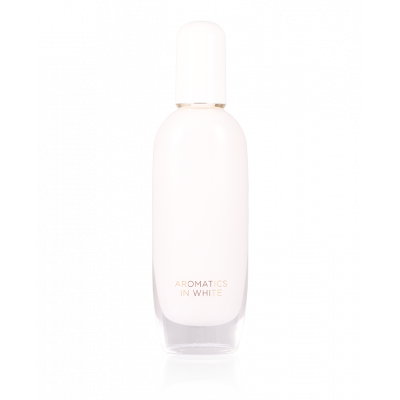 Productafbeelding van Clinique Aromatics in White Eau de Parfum 100 ml
