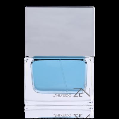 Productafbeelding van Shiseido Zen for Men Eau de Toilette 100 ml