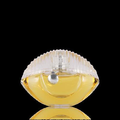 Productafbeelding van Kenzo World Power Eau de Parfum 50 ml