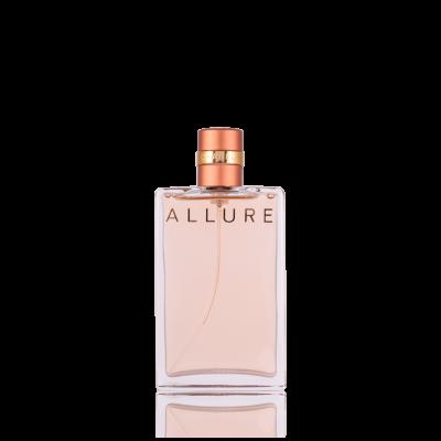 Productafbeelding van Chanel Allure Eau de Parfum 35 ml