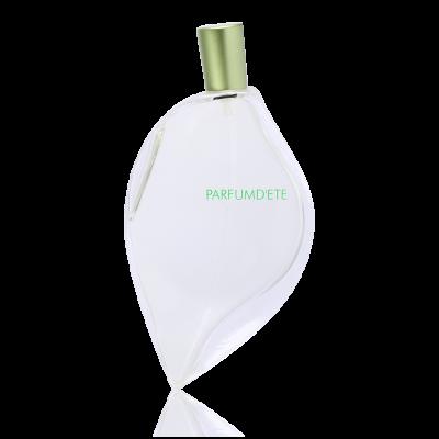 Productafbeelding van Kenzo Parfum D'Ete Eau de Parfum 75 ml