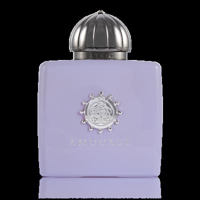 Productafbeelding van Amouage Lilac Love Eau de Parfum 100 ml