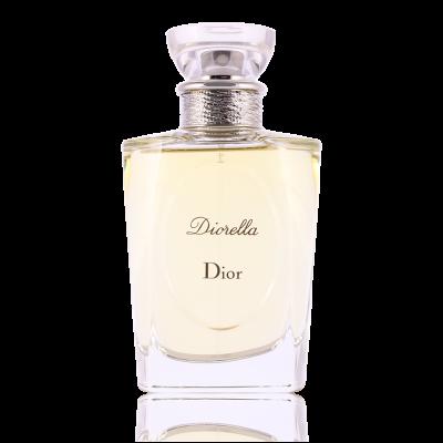 Productafbeelding van Dior Diorella Eau de Toilette 100 ml