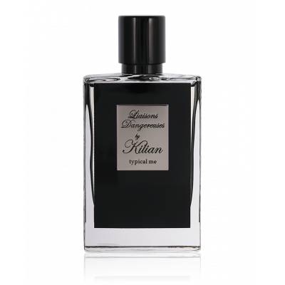 Productafbeelding van Kilian Liaisons Dangereuses Eau de Parfum 50 ml