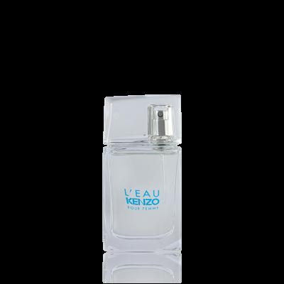 Productafbeelding van Kenzo L´eau Pour Femme Eau de Toilette 30 ml