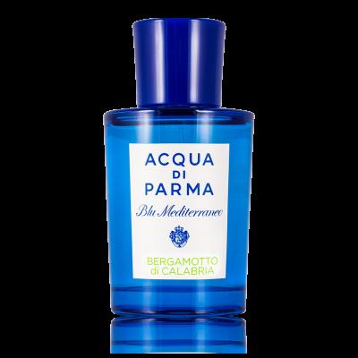 Productafbeelding van Acqua di Parma Blu Mediterraneo Bergamotto di Calabria Eau de Toilette 150 ml