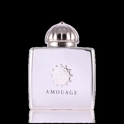 Productafbeelding van Amouage Reflection Woman Eau de Parfum 50 ml