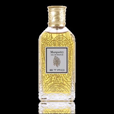 Productafbeelding van Etro Marquetry Eau de Parfum 100 ml