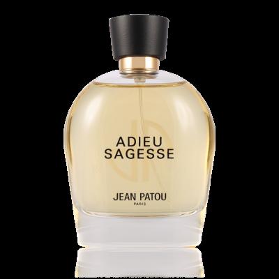 Productafbeelding van Jean Patou Adieu Sagesse Collection Heritage Eau de Parfum 100 ml