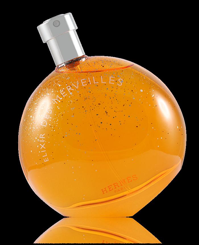 Hermes Eau Des Merveilles Elixir Eau De Parfum 100 Ml Perfumetrader
