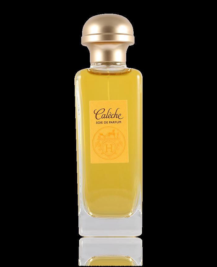 Hermes Caleche Eau De Parfum 100 Ml Perfumetrader