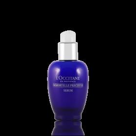 L´Occitane Immortelle Precieuse Precieuse Serum 30 ml