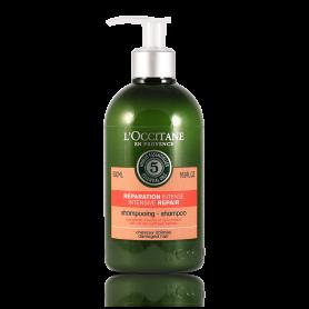 L´Occitane Aromachologie Réparation Intense Shampooing 500 ml