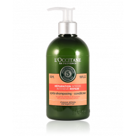 L´Occitane Aromachologie Réparation Intense Après-Shampooing 500 ml