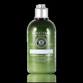 L´Occitane Aromachologie Aquilibre & Douceur Apres-Shampooing Conditioner 250 ml