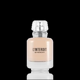 Givenchy L´Interdit Eau de Toilette 35 ml