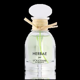 L´Occitane Herbae Par Eau de Parfum 50 ml