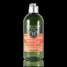 L´Occitane Aromachologie Réparation Intense Shampooing 300 ml