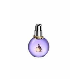 Lanvin Éclat d'Arpège Eau de Parfum 50 ml