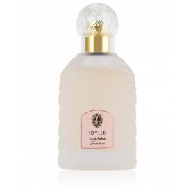 Guerlain Idylle Eau de Parfum 100 ml