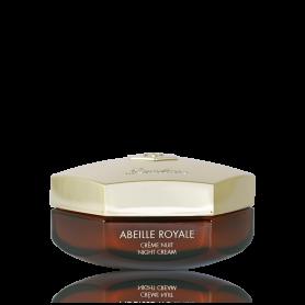 Guerlain Abeille Royale Creme Nuit 50 ml