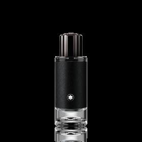 Montblanc Explorer Eau de Parfum 30 ml