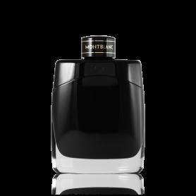 Montblanc Legend Eau de Parfum 50 ml