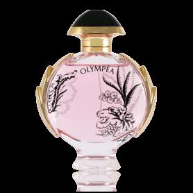 Paco Rabanne Olympea Blossom Eau de Parfum 80 ml