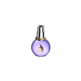 Lanvin Éclat d'Arpège Eau de Parfum 30 ml