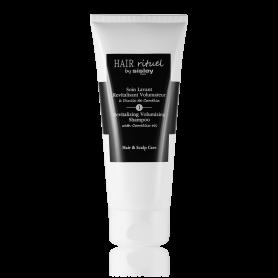 Sisley Hair Rituel Soin Lavant Revitalisant Volumateur Shampoo 200 ml